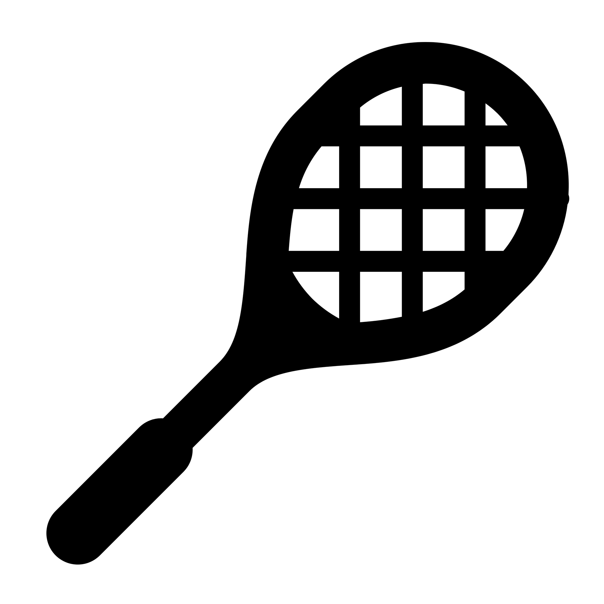 Wimbledon (icon)
